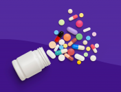 Typical Antipsychotics: Uses, common brands, and safety information