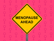 9 questions to ask your doctor about menopause