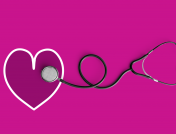 Living with afib: When a fluttering heart can be dangerous