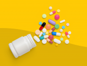 Antifungals: Uses, common brands, and safety information
