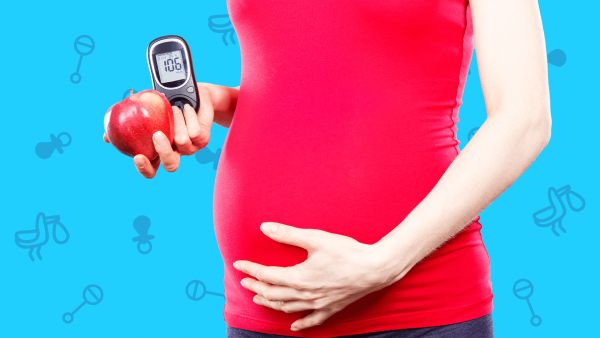 What to know about gestational diabetes