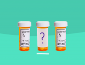 Keflex side effects and how to avoid them