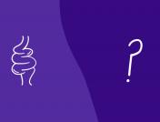 Rotavirus vs. norovirus vs. stomach flu: Compare causes, symptoms, treatments & more