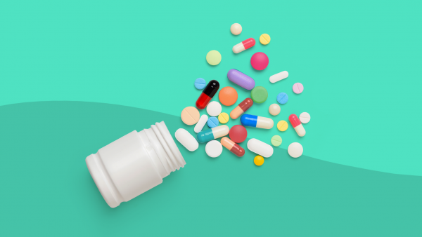 Seroquel side effects and how to avoid them
