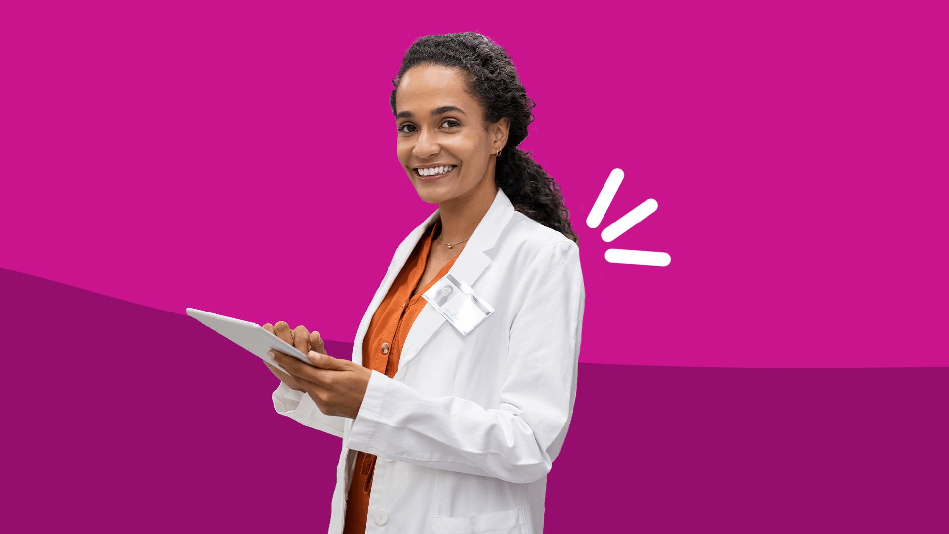 How my pharmacist helped me through IVF
