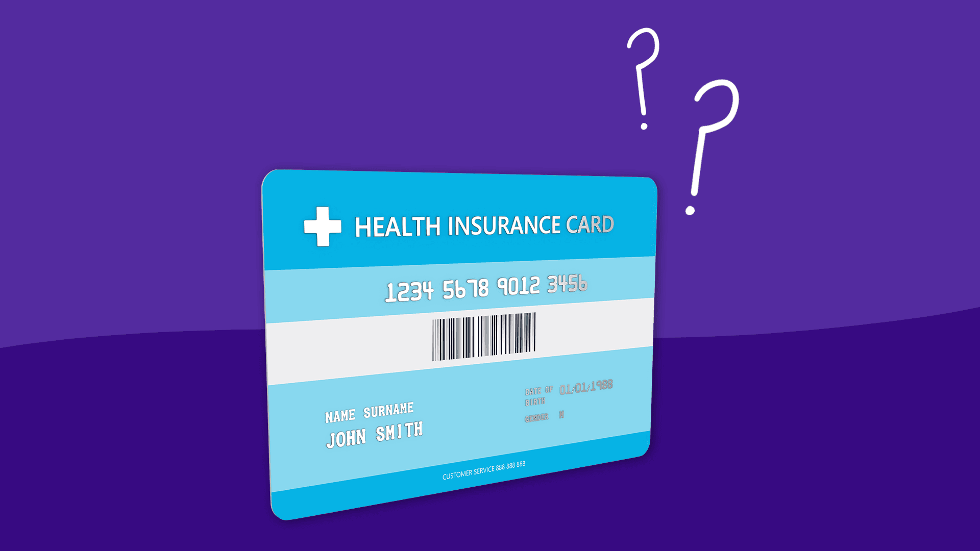 Is there a penalty for being uninsured?
