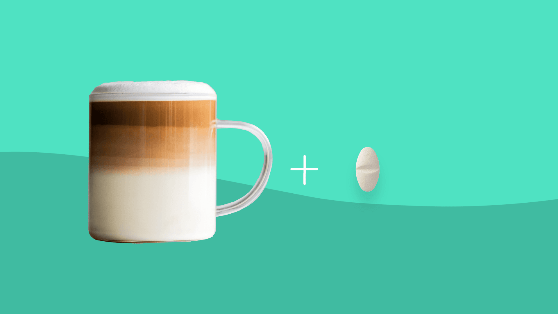 Can you drink coffee while taking Zoloft?