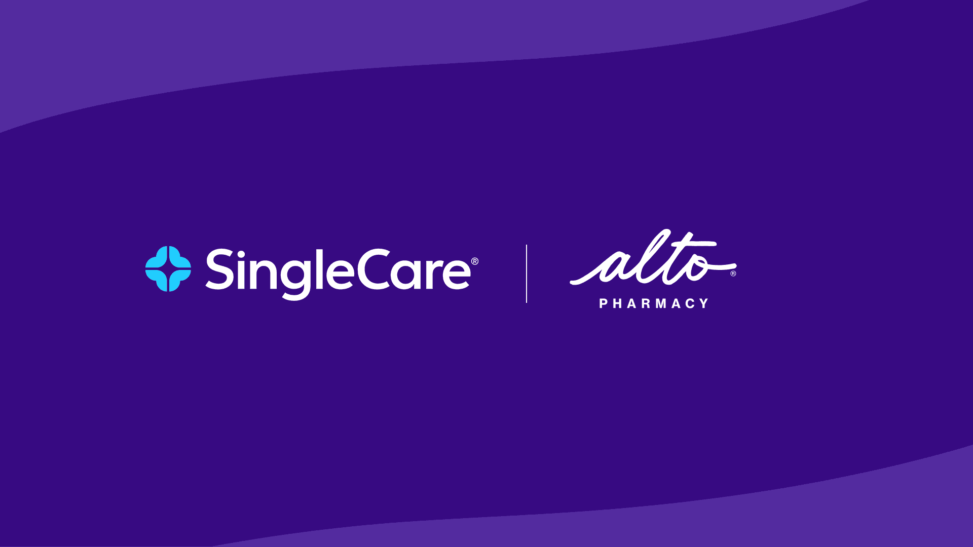 Introducing same-day delivery with Alto + SingleCare