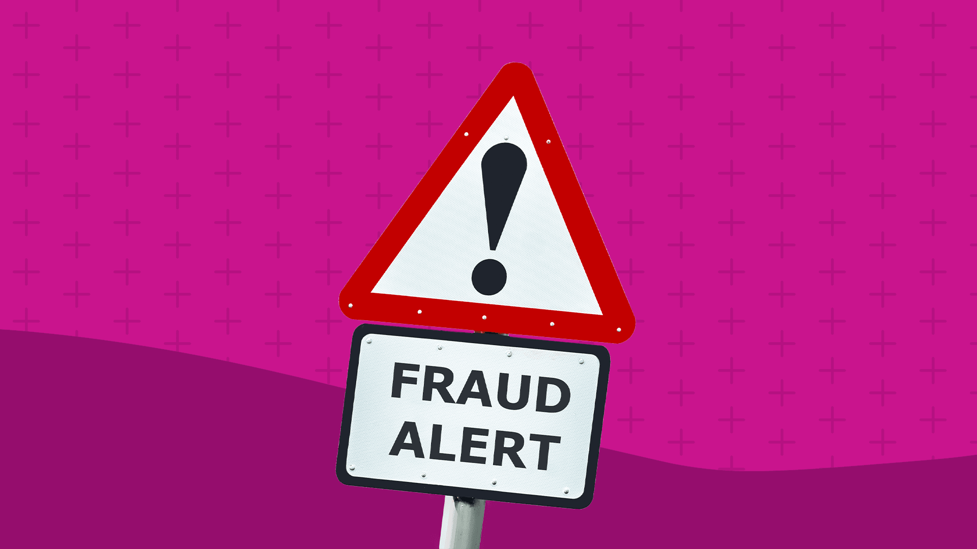 4 health insurance scams to avoid