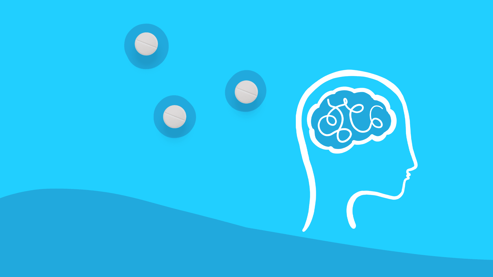 Does hydroxyzine for anxiety work?