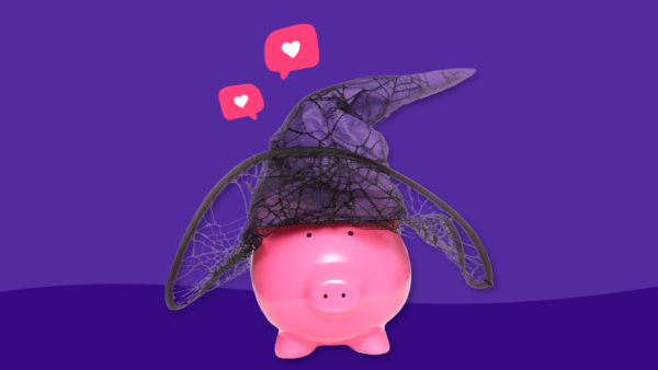 The best user savings stories in October 2021