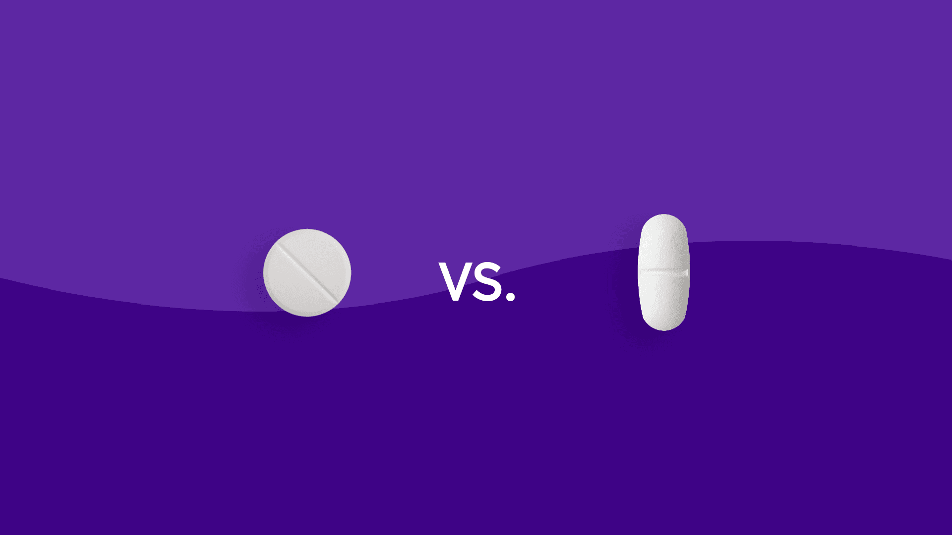 SSRIs vs. SNRIs: Differences, similarities, and which is better for you