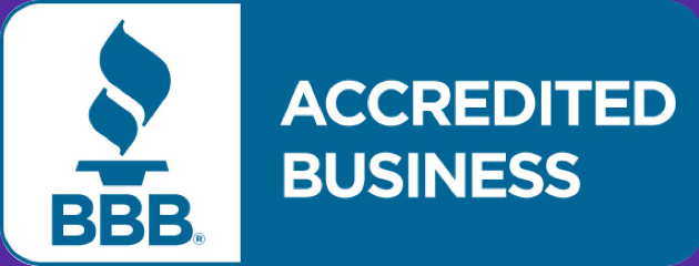 Better Business Bureau Accredited Corporation